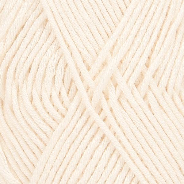 drops safran farbe 18 natur aus reiner baumwolle 1 55. Black Bedroom Furniture Sets. Home Design Ideas