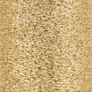 Drops Glitter Fb. 01 gold