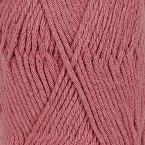 Altrosa Farbe drops you 8 farbe 18 altrosa aus reiner baumwolle 0 86