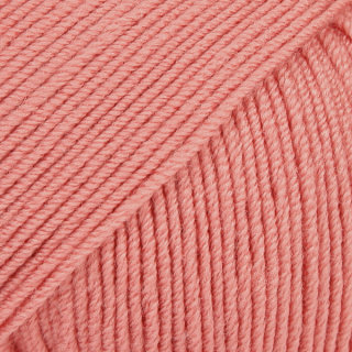 Drops Baby Merino Fb. 46 rose