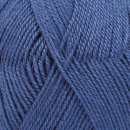 Drops BabyAlpaca Silk Fb. 6935 marineblau