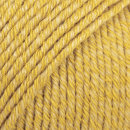 Drops Cotton Merino Fb. 15 senf