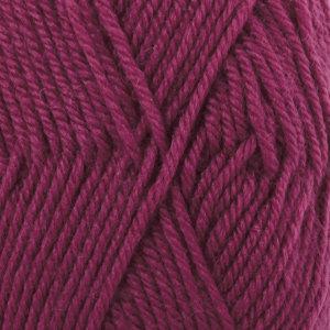 Altrosa Farbe drops karisma farbe 39 altrosa dunkel aus 100 schurwolle 2 25