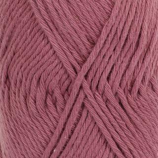 Altrosa Farbe drops farbe 60 dunkel altrosa aus baumwolle 1 45